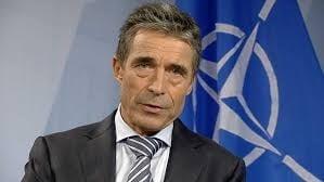 Secretarul general al NATO face o vizita in Romania - surse