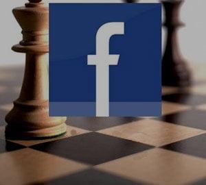Secretele Facebook, pentru un marketing de succes