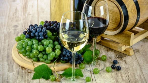 Secretele alegerii unei sticle cu vin de calitate