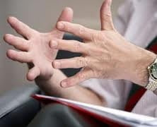 Secretele comunicarii nonverbale, in mediul office