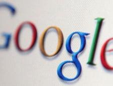 """Secretul Google. Despre algoritmul """"minune"""" si inamicii sai"""
