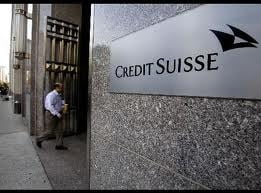 Secretul bancar elvetian, in pericol?