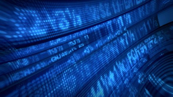 """Sectorul IT a suferit pierderi din cauza """"varfului fiscal"""" - Reuters"""