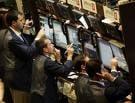Sectorul SIF afisa un declin de aproape 1% la mijlocul sedintei bursiere