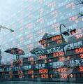 Sectorul SIF de la Bursa avanseaza cu 1,5%