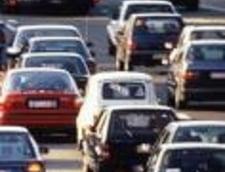 Sectorul auto din Spania va primi 4 miliarde de euro