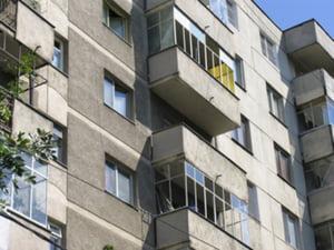 Sectorul imobiliar, principalul vizat de recuperatorii de credite