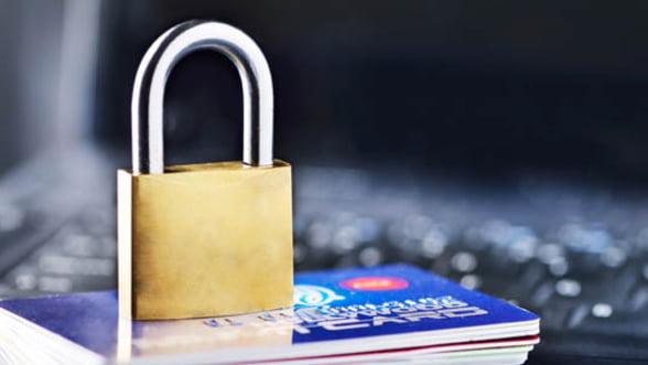 Securitatea platilor online in 2015 - masuri pentru evitarea fraudelor