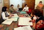 Sedinta de Guvern decisiva privind majorarile salariale si ale pensiilor pentru grupele I si II