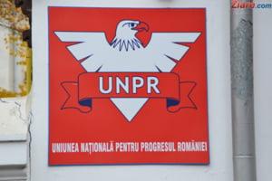 Sedinta de urgenta la UNPR, dupa ce Iohannis l-a sfatuit pe Oprea sa demisioneze