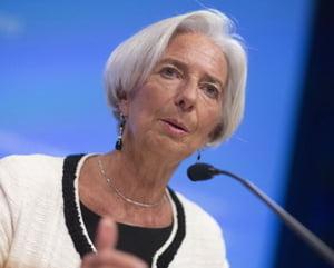 Sefa FMI, despre pretul petrolului: Rusii au doar de pierdut - cine castiga