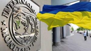 Sefa FMI avertizeaza: Este un pericol la nivel global