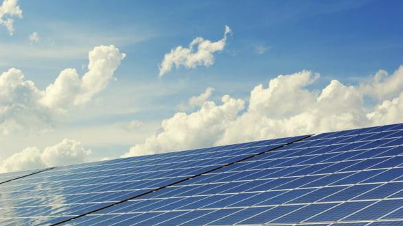 Seful AHK Romania: Romania are un potential enorm pentru dezvoltarea de afaceri in domeniul energiei