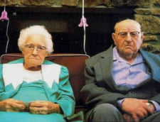 Seful AIG: Varstele de pensionare trebuie sa urce la 70-80 de ani