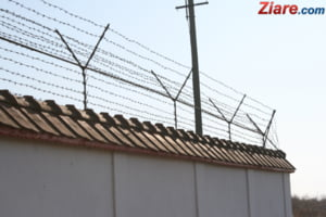 Seful ANP: 2.700 de detinuti ar fi gratiati, dintre care 400 de corupti