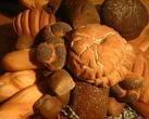 Seful Agrostar: pretul painii ar putea creste cu 30%