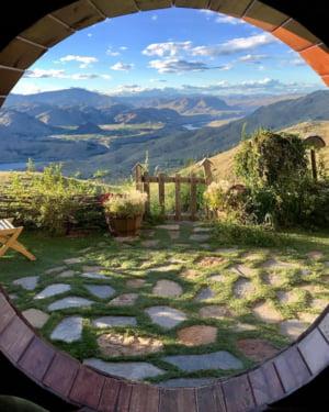 Seful Airbnb dezvaluie cum s-a schimbat turismul in pandemie si care sunt noile destinatii preferate de calatori