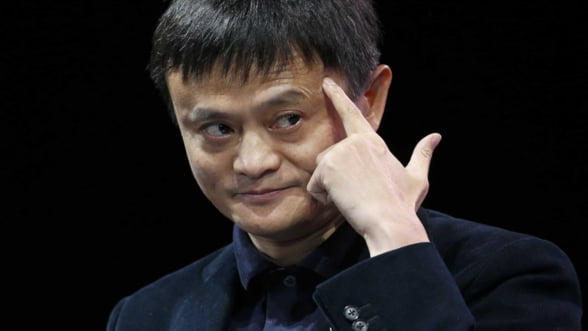 Seful Alibaba: Inteligenta Artificiala poate declansa un nou razboi mondial, dar oamenii vor fi invingatorii