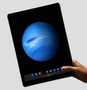 Seful Apple: Nu vad de ce lumea ar mai cumpara un calculator in ziua de azi