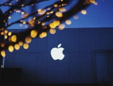 Seful Apple spune ca sistemul global de taxe pentru companii trebuie revizuit