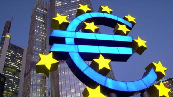 Seful BCE are emotii in 2013. Prioritatile sale includ stabilitatea pe pietele financiare