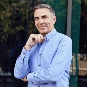 Seful Camerei de Comert Romano-Germane: Mai degraba mori calcat de tramvai decat de coronavirus