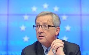 """Seful Comisiei Europene, ingrijorat ca Trump ar putea sa-si respecte promisiunile din campania sa """"dezgustatoare"""""""
