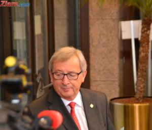 Seful Comisiei Europene se teme ca Brexitul va diviza UE: Britanicii vor promite ceva fiecaruia