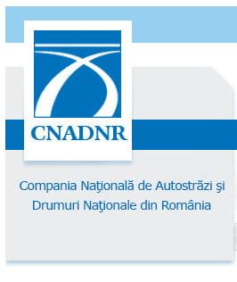 Seful Companiei Nationale de Autostrazi a fost demis