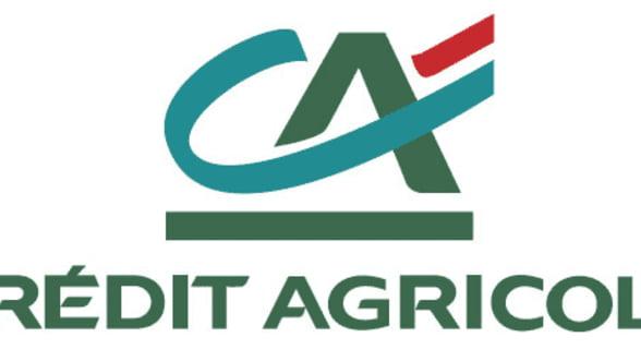 Seful Credit Agricole critica reformarea sistemului bancar din Franta