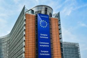 "Seful DNA anunta o mega-ancheta transnationala intr-un caz de fraude europene in agricultura: Milioane de euro au fost ""spalati"" in Romania"