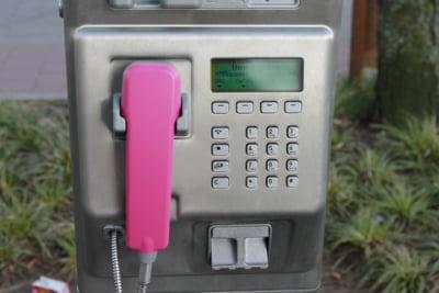 Seful Deutsche Telekom sustine ca tranzactia Vodafone-Liberty va afecta concurenta