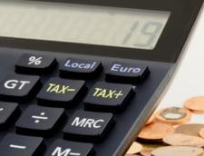 Seful Erste (BCR): Noi vom face fata cu bine taxei de la Bucuresti, va fi mai greu pentru bancile locale