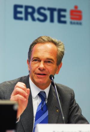 Seful Erste: UE trebuie sa ajute tarile estice