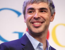 Seful Google: Facebook face treaba proasta cu produsele sale