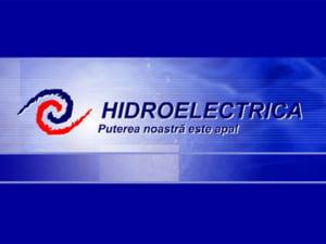 Seful Hidroelectrica, inlocuit cu un consilier din M. Economiei