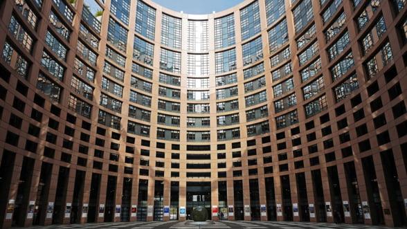 "Seful ING: Exista o logica ''limitata"" pentru fuziunile bancare transfrontaliere in Europa"