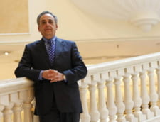 Seful Marriott: Piata hotelurilor de lux, afectata de reducerea bugetelor