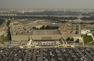 Seful Pentagonului: SUA nu vor un razboi cu Iranul, dar sunt pregatite!