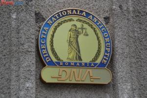Seful Politiei Romane care si-a dat ieri demisia, pus sub acuzare de DNA pentru trafic de influenta si fals in declaratii