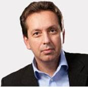 Seful Procter&Gamble se asteapta la stabilizarea consumului in 2010