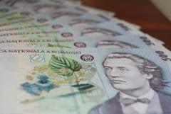 Seful Raiffeisen: Ar trebui sa ieftinim creditele in lei