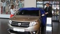 Seful Renault, socat de cele vazute la venirea in Romania - ce a descoperit in uzina Dacia