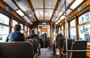 Seful STB: Contractul de achizitie a celor 100 de tramvaie a fost semnat de municipalitate pe pretul ofertat de castigator