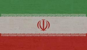 Seful Statului Major al armatei SUA: Daca Iranul va face miscari periculoase, atunci vom raspunde eficient