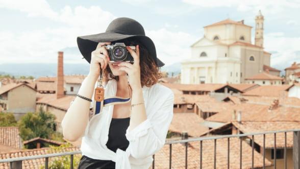 Seful TUI: Vacantele in Europa se vor relua in iulie