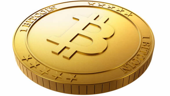 Seful autoritatii financiare din statul New York sustine moneda virtuala bitcoin