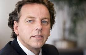 Seful diplomatiei olandeze: Rusia vrea sa submineze unitatea europeana