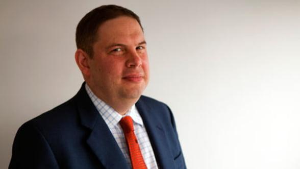 Seful grupului The Economist devine director general al Reuters