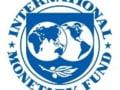 Seful misiunii FMI in Romania va sta o saptamana la Bucuresti sa cunoasca noul Guvern